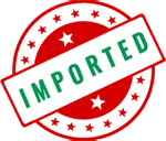 imported products pakistan