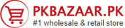 Pk bazar pak bazar pkbazar pakbazar online shopping website